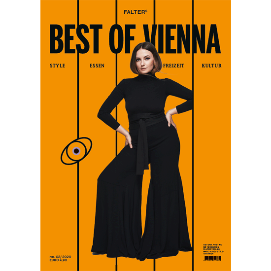 best-of-vienna-2-2020-cover