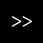 schriftlich's Company logo