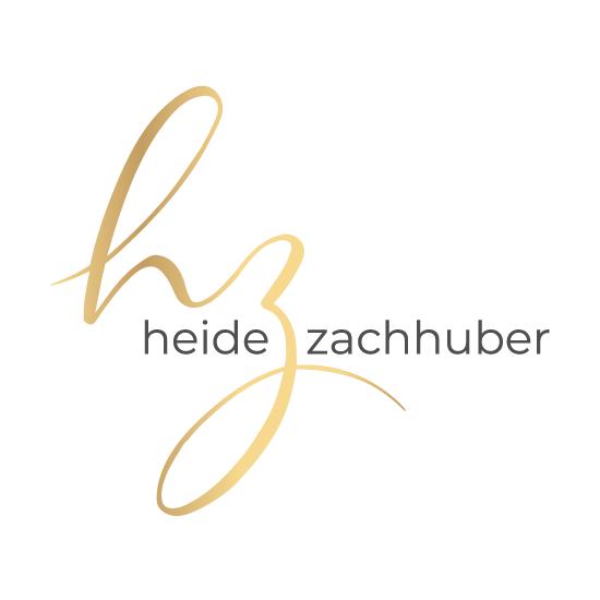 Heide Zachhuber Logo