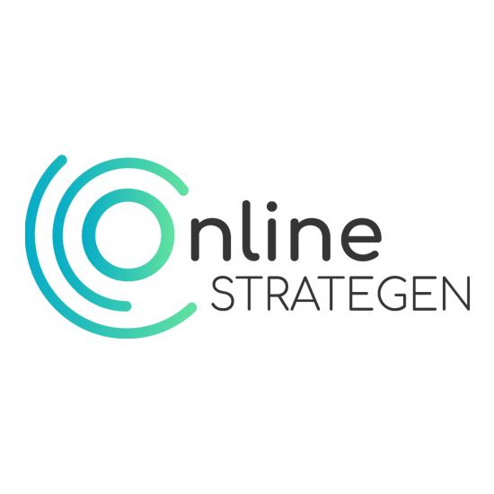 online strategen logo